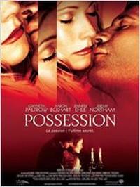Possession - avec Gwyneth Paltrow Af_jpg10