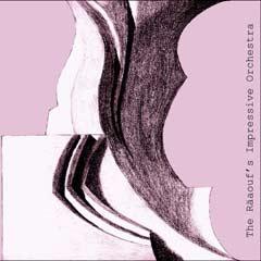 Chabane's Records, label (téléchargement libre) Rio_co11