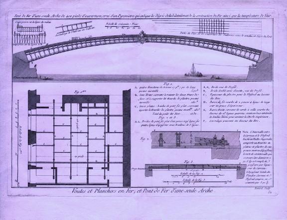 Exposition Versailles et les sciences 2010 - Page 2 Pont210