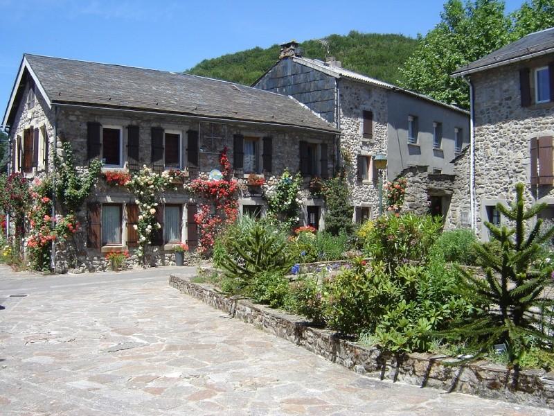 Petit hameau de Bardou dans le 34 02_fra10