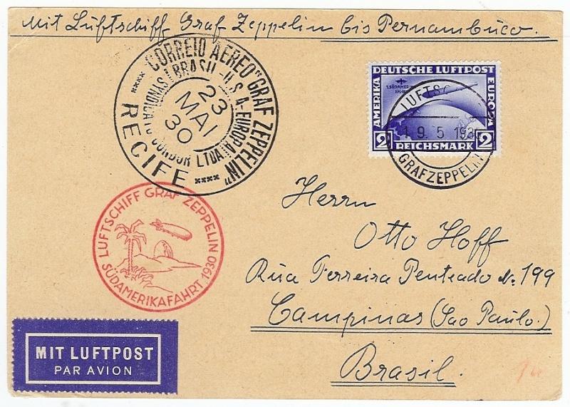 Südamerikafahrt 1930, Post nach Pernambuco - Seite 2 57_c_n13