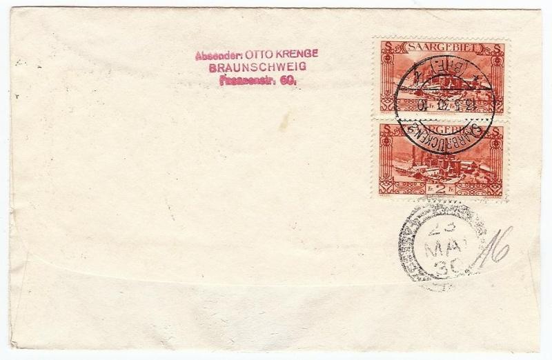 Südamerikafahrt 1930, Post nach Pernambuco - Seite 2 57_k_b11