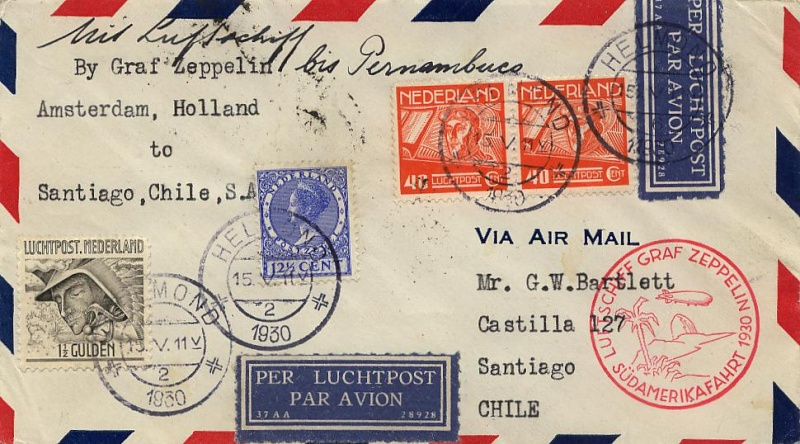 Südamerikafahrt 1930, Post nach Pernambuco - Seite 2 57_k_n10