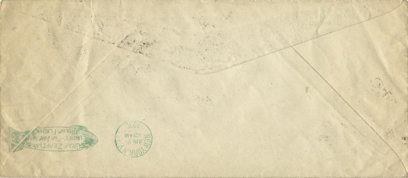 """Südamerikafahrt 1930 (Rundfahrt-) Post nach Friedrichshafen"""" - Seite 4 59_cd_10"""