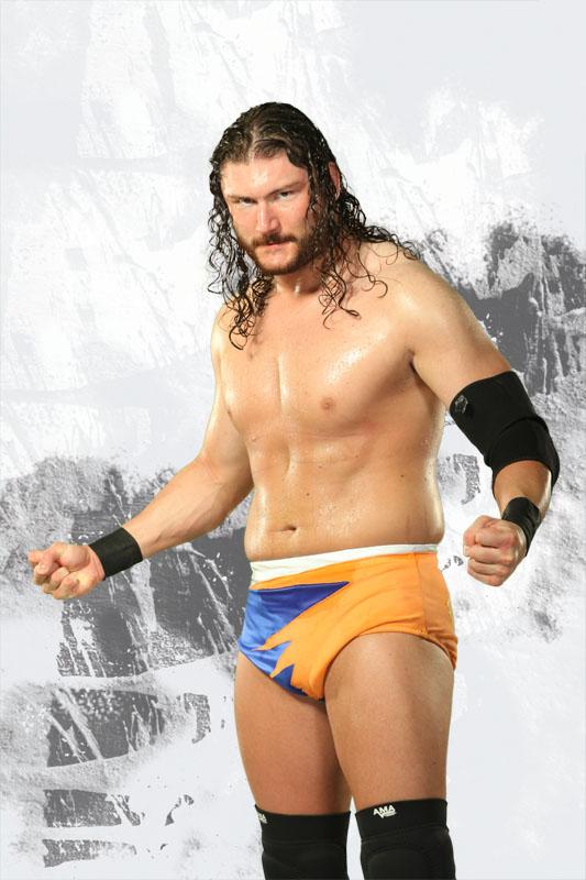 [Contrat] Session printanière 2013 de licenciements à la WWE Img_4810
