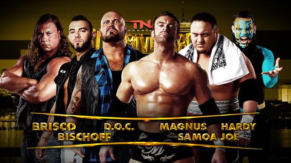 TNA Slammiversary du 02/06/2013 Ppv3c10