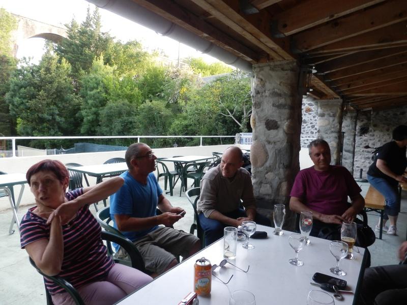 Compte-rendus Rencontre V2 en Ardèche 2013 - Page 3 1211