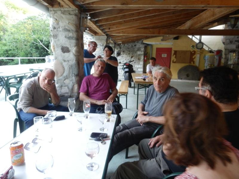 Compte-rendus Rencontre V2 en Ardèche 2013 - Page 3 1310