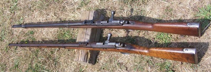 Retour sur le fusil Mle 1866 1ere/2onde fabrication 2_gras10