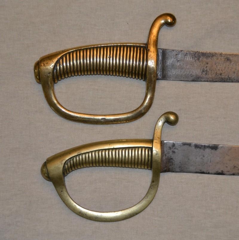 Un sabre Briquet mystérieux ... Brique11