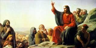 Jésus, le Christ - Page 13 Downlo14
