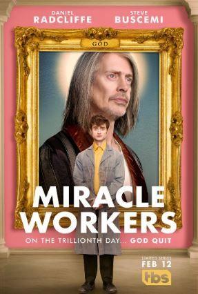 Films à portée spirituelle - Page 4 Miracl11