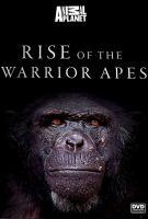 Vidéo -  [Vidéo] Ngogo : la guerre des singes Ngogo-11