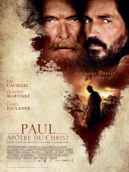 Vidéo - Films à portée spirituelle Paul-a10