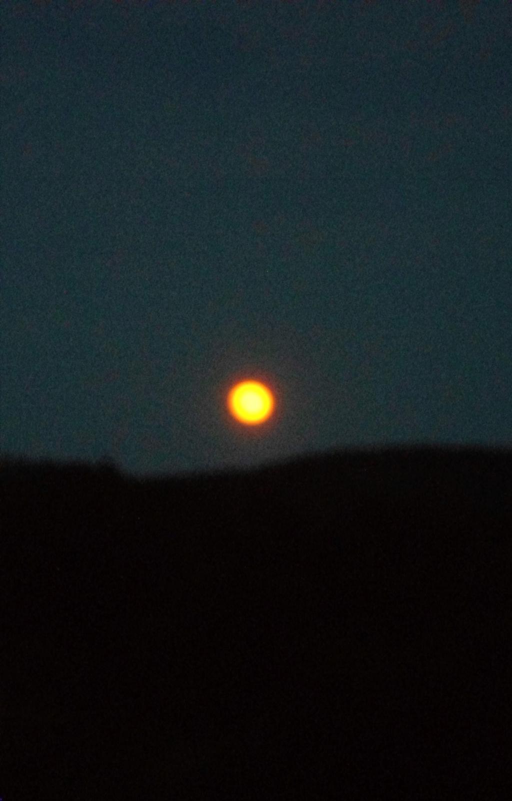 The Moon/La Lune. - Page 9 Sam_1710
