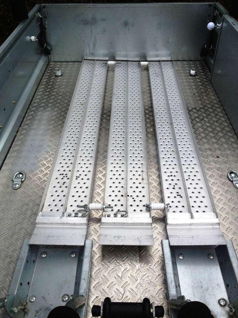 [Vendu] Enssemble rampes accès remorque pour MP3 Img_2412