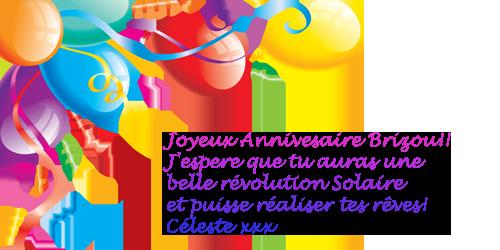 Bon anniversaire brizou20 Anibri10