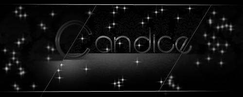 -Ma petite galerie - Candic18