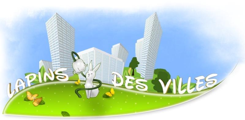 -Ma petite galerie - Villes10