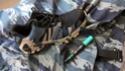 Ajuster une teinte textile/réplique au marqueur (coloriste inside) Wp_20211