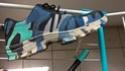 Ajuster une teinte textile/réplique au marqueur (coloriste inside) Wp_20212