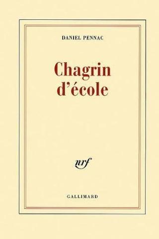 Daniel Pennac - Page 6 Chagri10