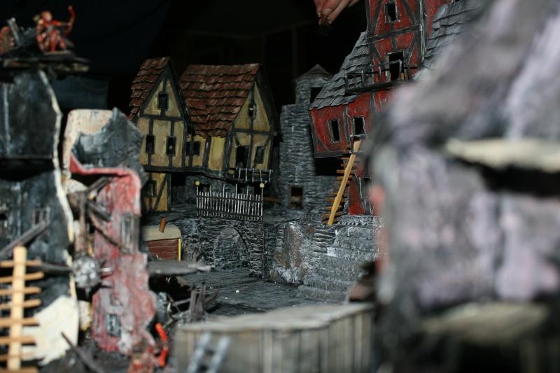 Mordheim buildings  Img_2610