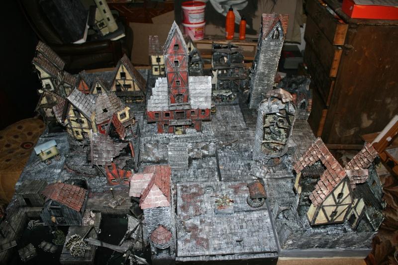 Mordheim buildings  Img_2611