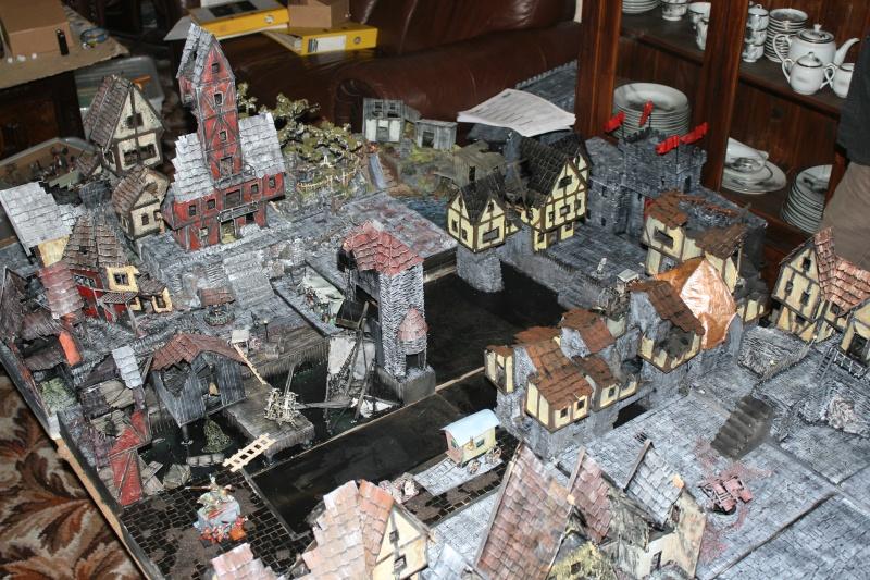 Mordheim buildings  Img_2812