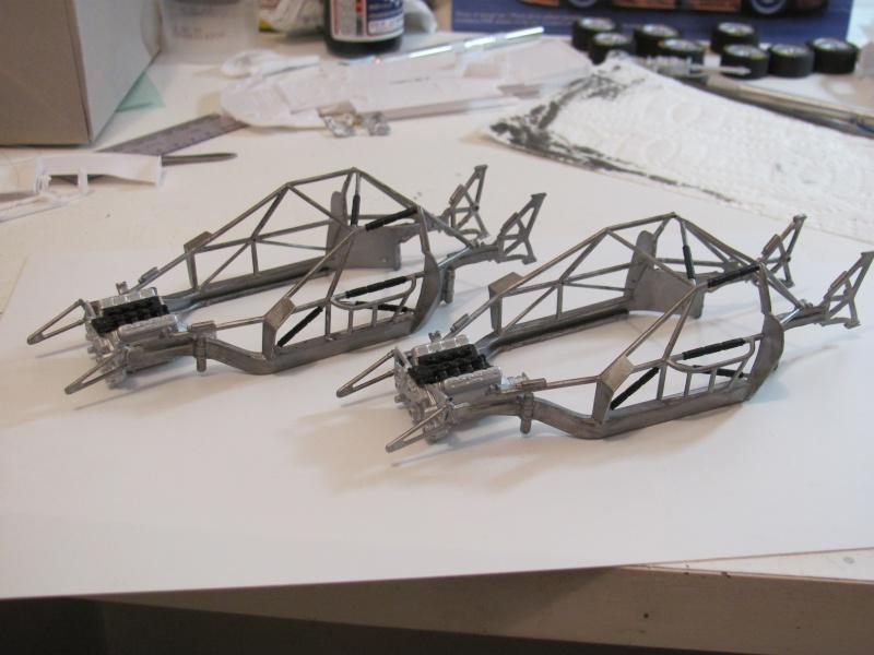 Montage double : Corvettes C5-R - Page 2 Img_2110
