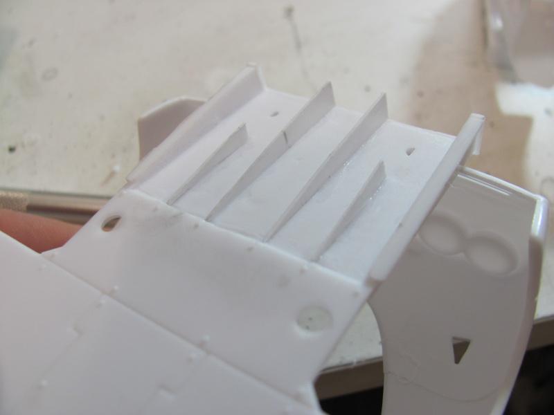 Montage double : Corvettes C5-R - Page 2 Img_2213