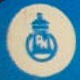 PN - Philip Niedermeier (Germany) Logo3310