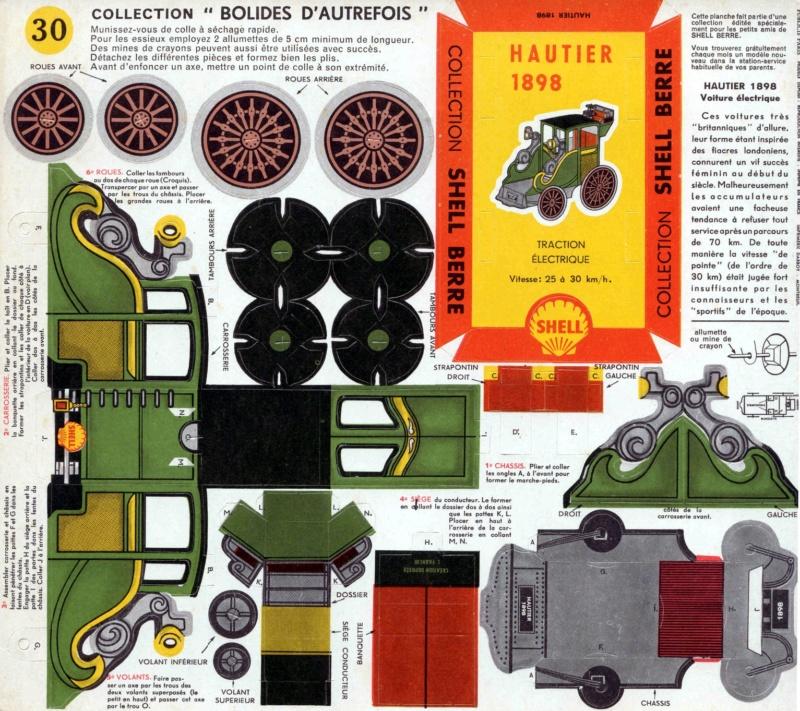 "Cartons ""Bolides d'autrefois"" SHELL-BERRE - Page 3 Planch35"