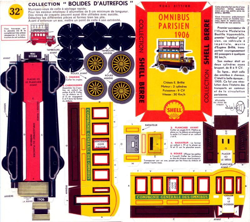 "Cartons ""Bolides d'autrefois"" SHELL-BERRE - Page 3 Planch40"