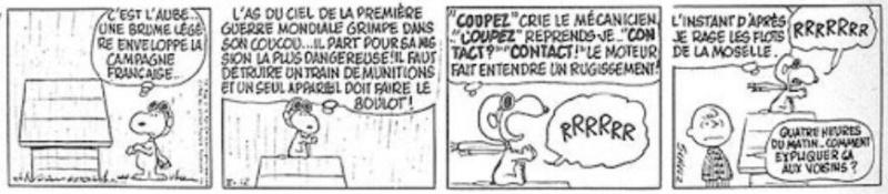 peluche SNOOPY Snoopy10