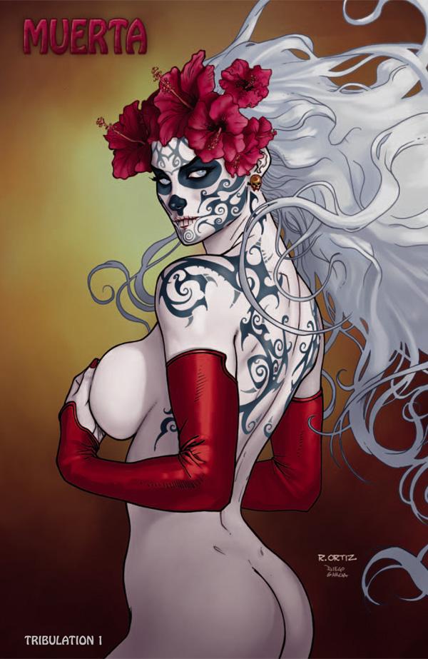 Os Desenhistas De Lady Death Ldtrib10