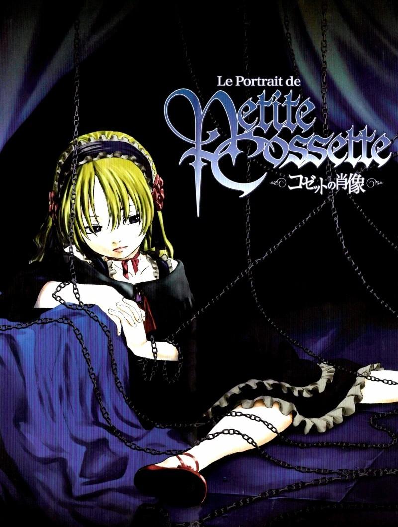 Le Portrait de Petit Cossette Minito10