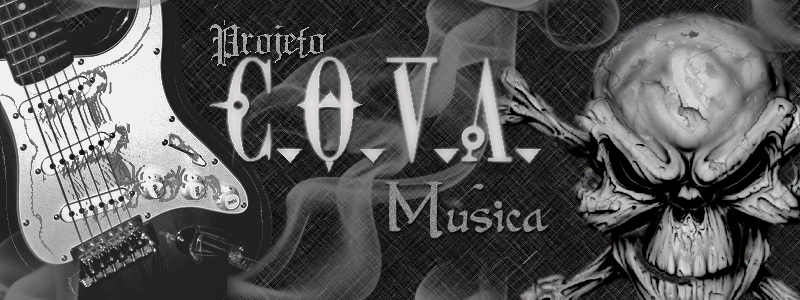Projeto C.O.V.A. - Portal Princi10