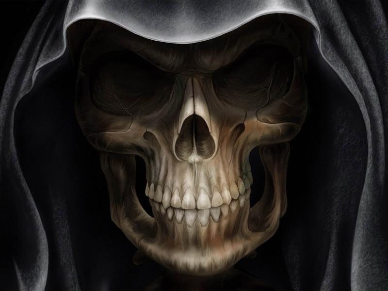 Projeto C.O.V.A. - Portal Skullw10