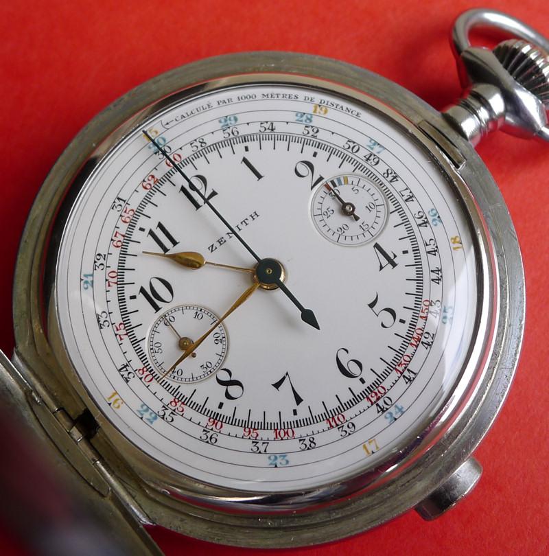 Chronographe L1020311
