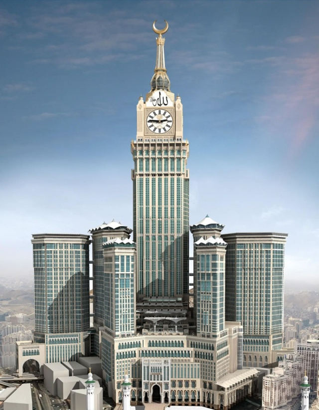 le Hajj à 7000 euros Big-be10
