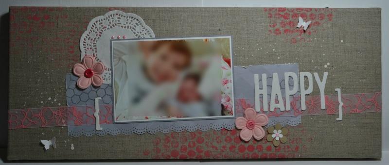 Canvas cadeau naissance Dsc_0022
