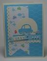 Les cartes de lamist1guete maj du 13/06 - Page 4 Dsc_0020
