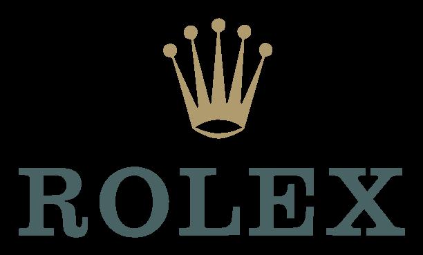 Recensement des marques dont le logo est une couronne (ou la symbolique) Lg-rol10