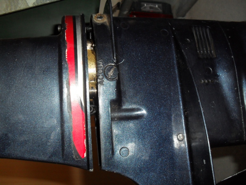 A L AIDE  Sdc12430