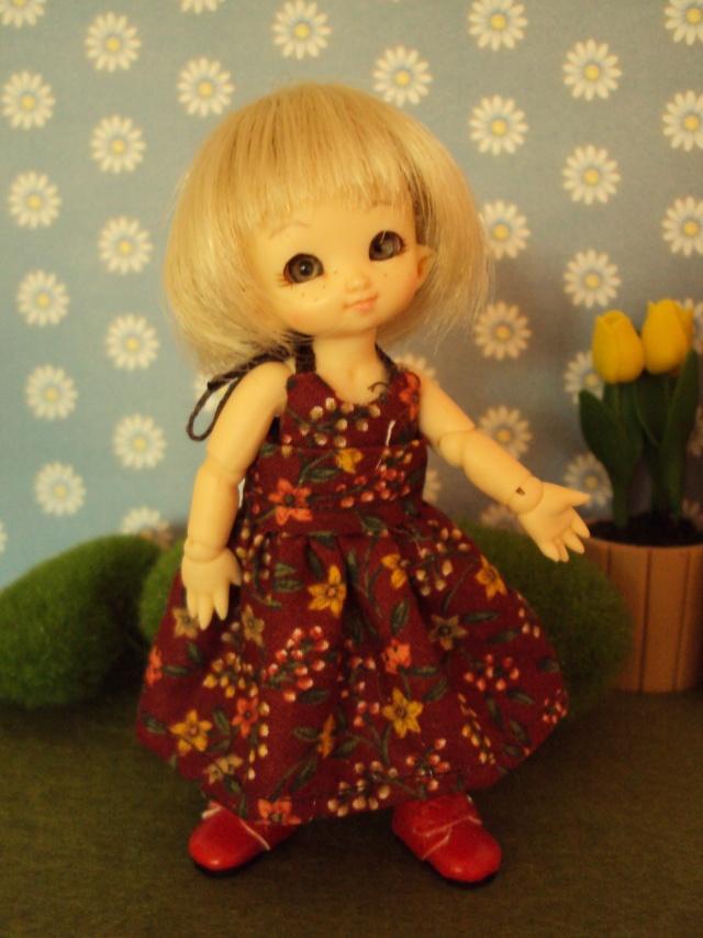 J'habille Zélie Dsc02110