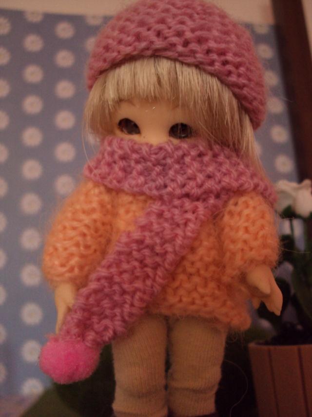 J'habille Zélie Dsc02112