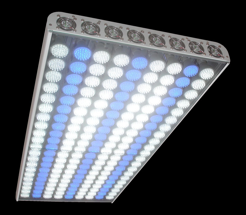 eclairage led Galaxy10