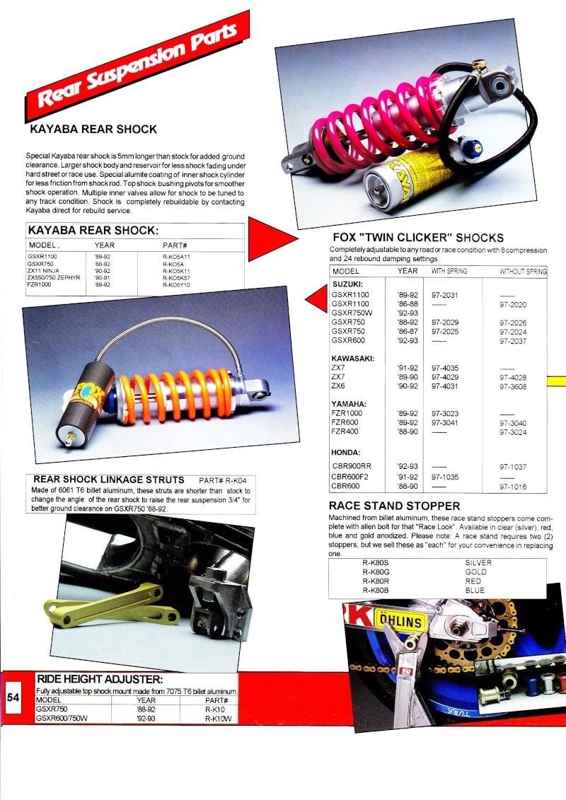 ZXR passée par chez GG - Page 3 Img_0021