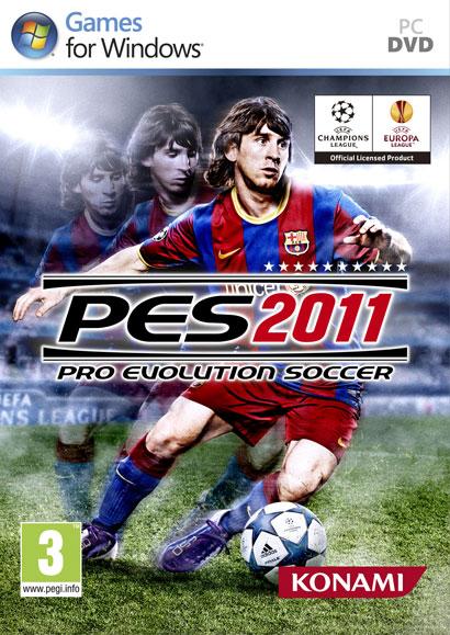 DesCarGar Pro EvoluTion 2011 [PC] Caratu10